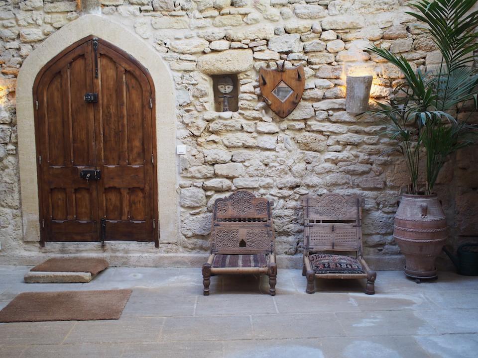 hall door + indian chairs.JPG