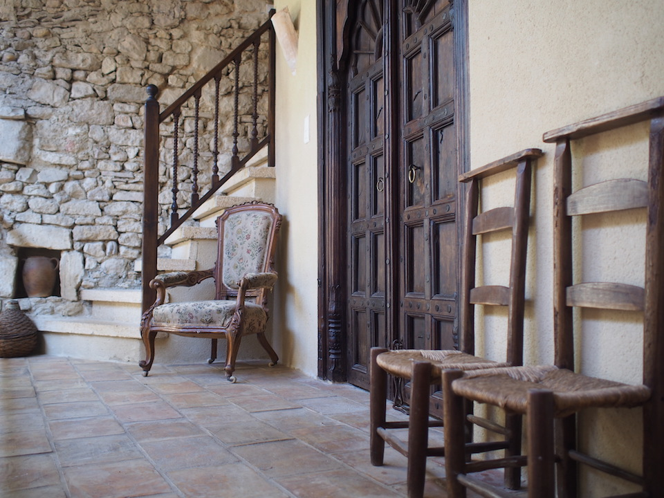 Mezzanine chairs.JPG