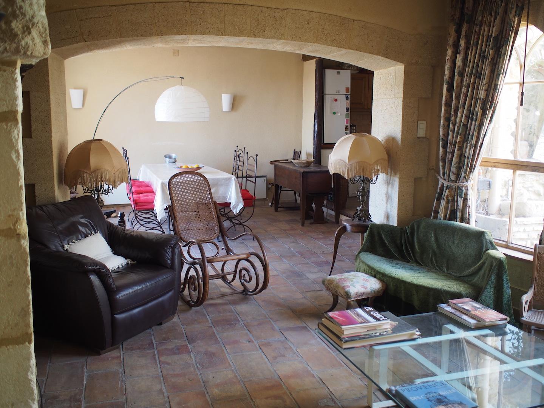 Living area + terrace(1).JPG