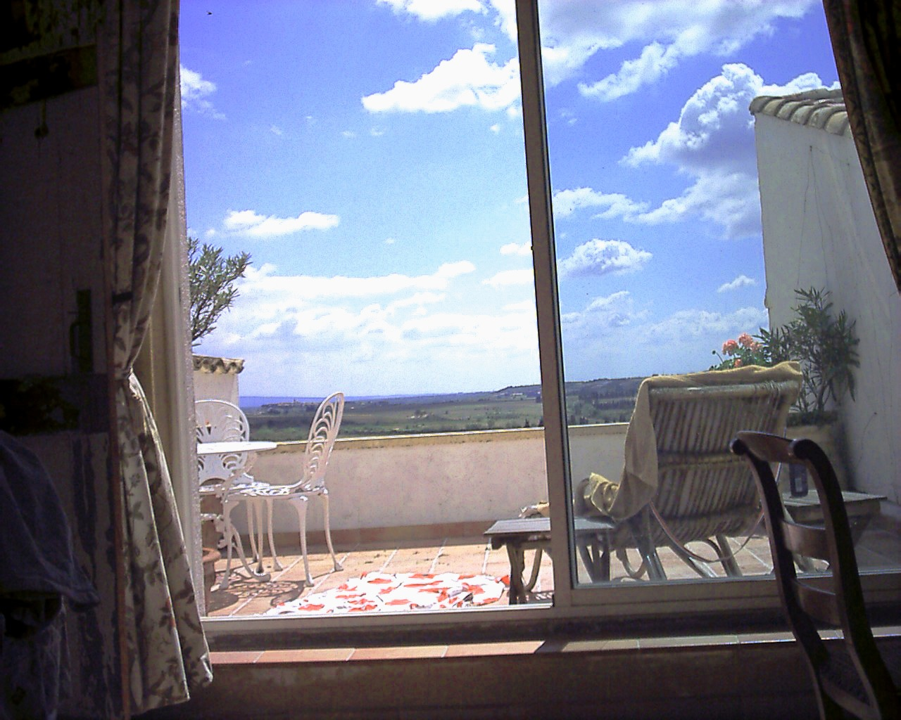 top terrace from interior.jpg