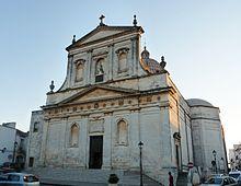 Chiesa_di_San_Rocco_di_Ceglie_Messapica.jpg