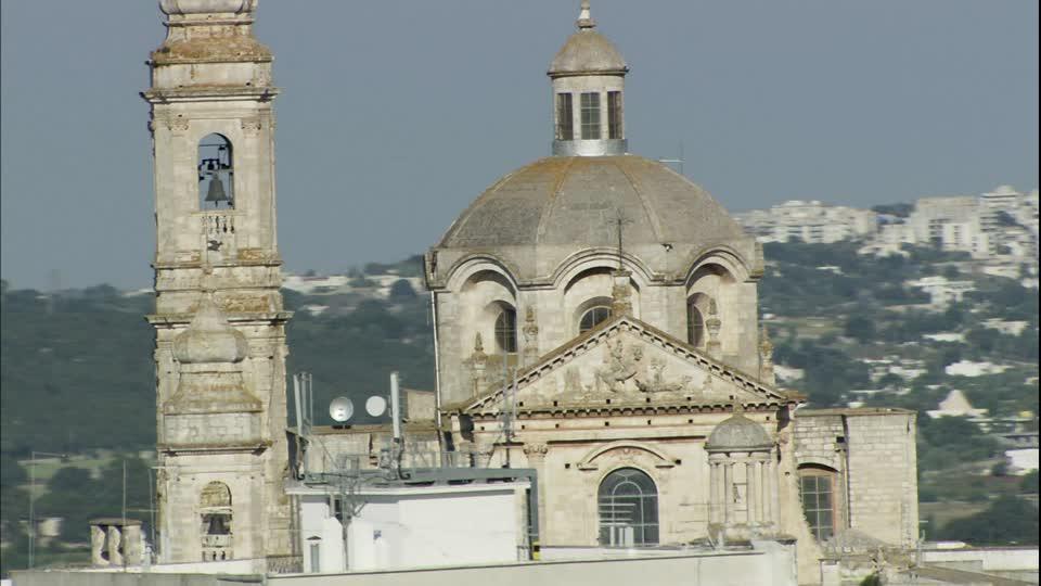 280485695-chiesa-madre-di-san-giorgio-locorotondo-san-giorgio-church-neo-classicism.jpg