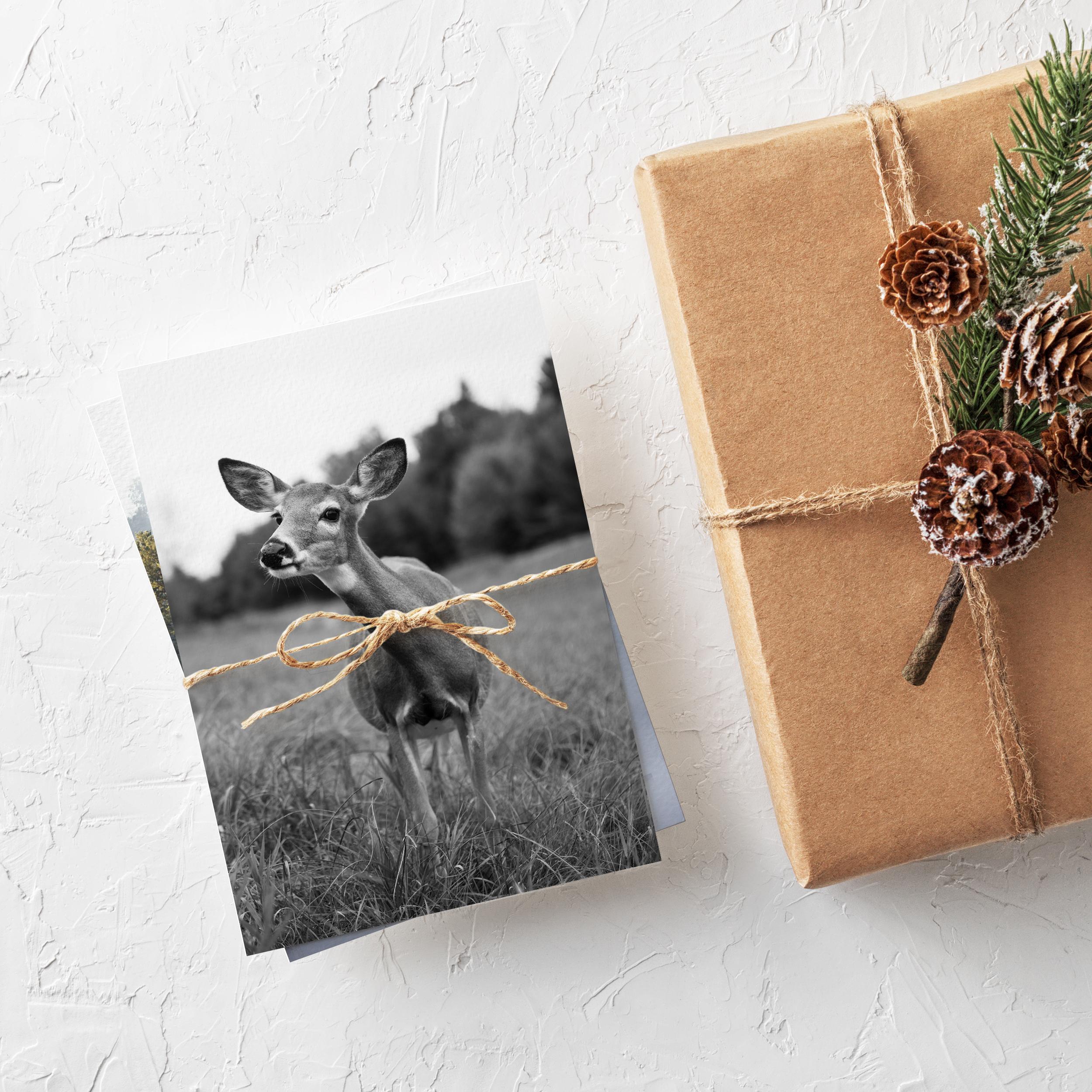 Christmas Mockup_6 01.jpg
