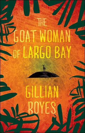 goatwoman.jpg