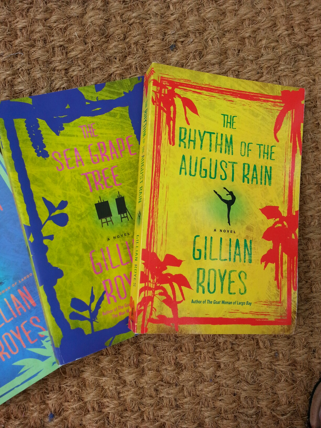 3 books.jpg