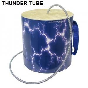 thunder-tube-300x300.jpg