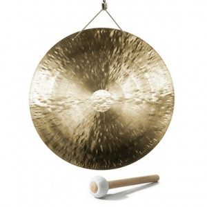 Chinese-Gong-300x300.jpg