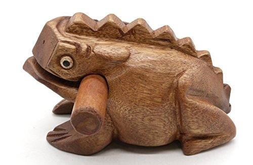 Wooden frog.jpg