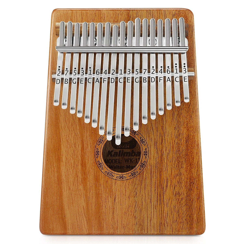 Thumb piano.jpg