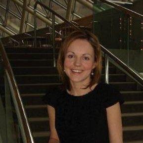 Karen Trzaska, Co-President