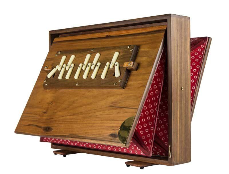Shruti box.jpg
