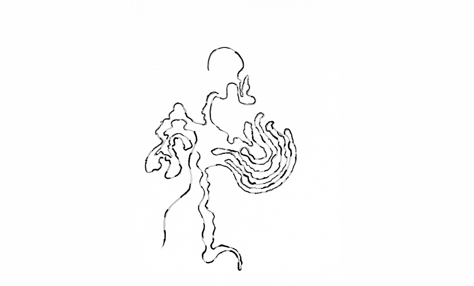 Drawing0r52.jpg