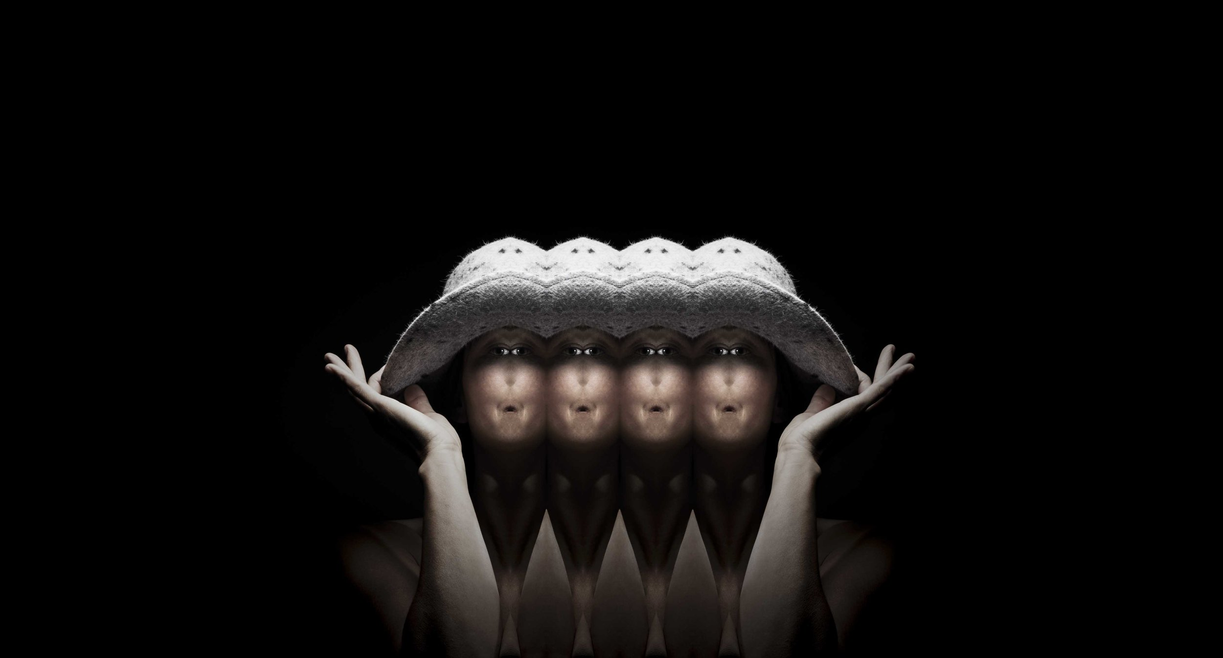 Carly hats39106done.jpg