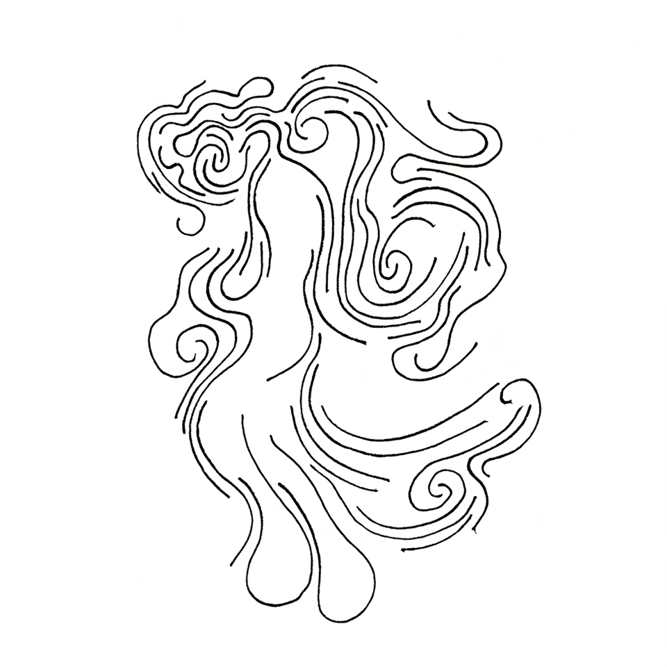 Drawing107.jpg