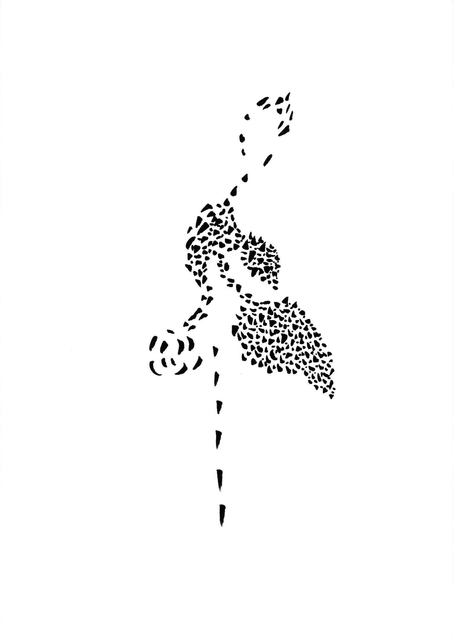 Drawing102.jpg