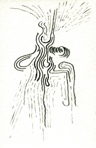 Drawing184.jpg