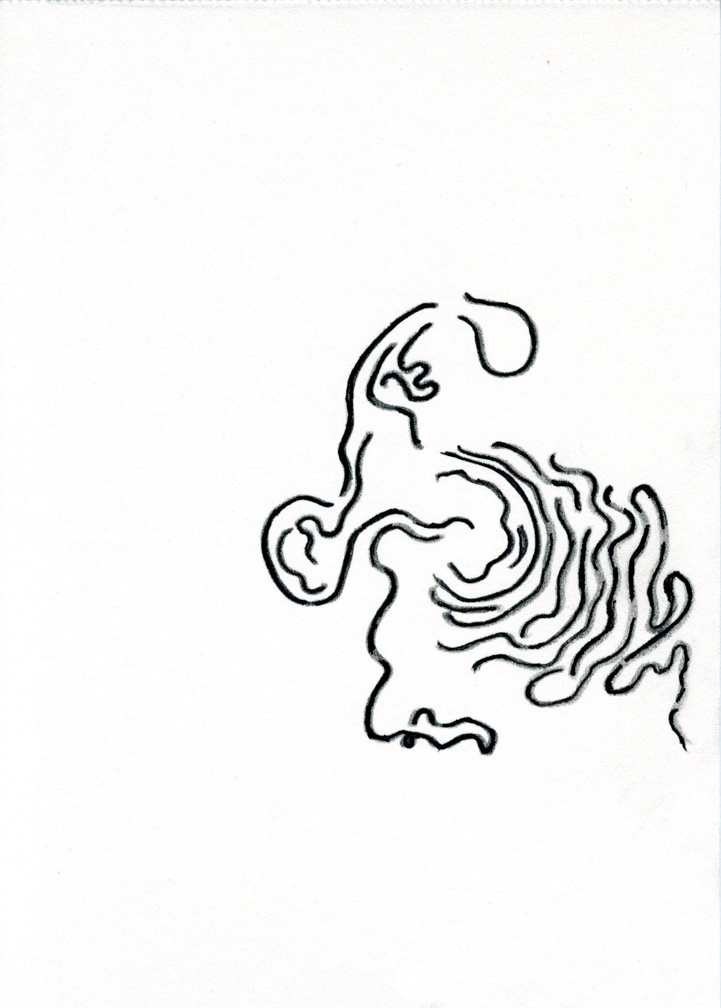 Drawing113.jpg