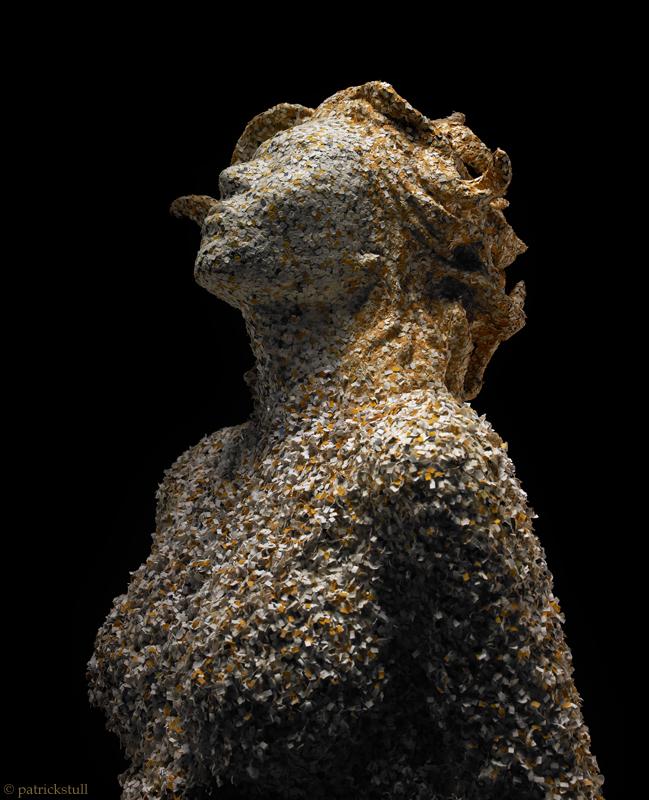 Sculpture07-39638.jpg