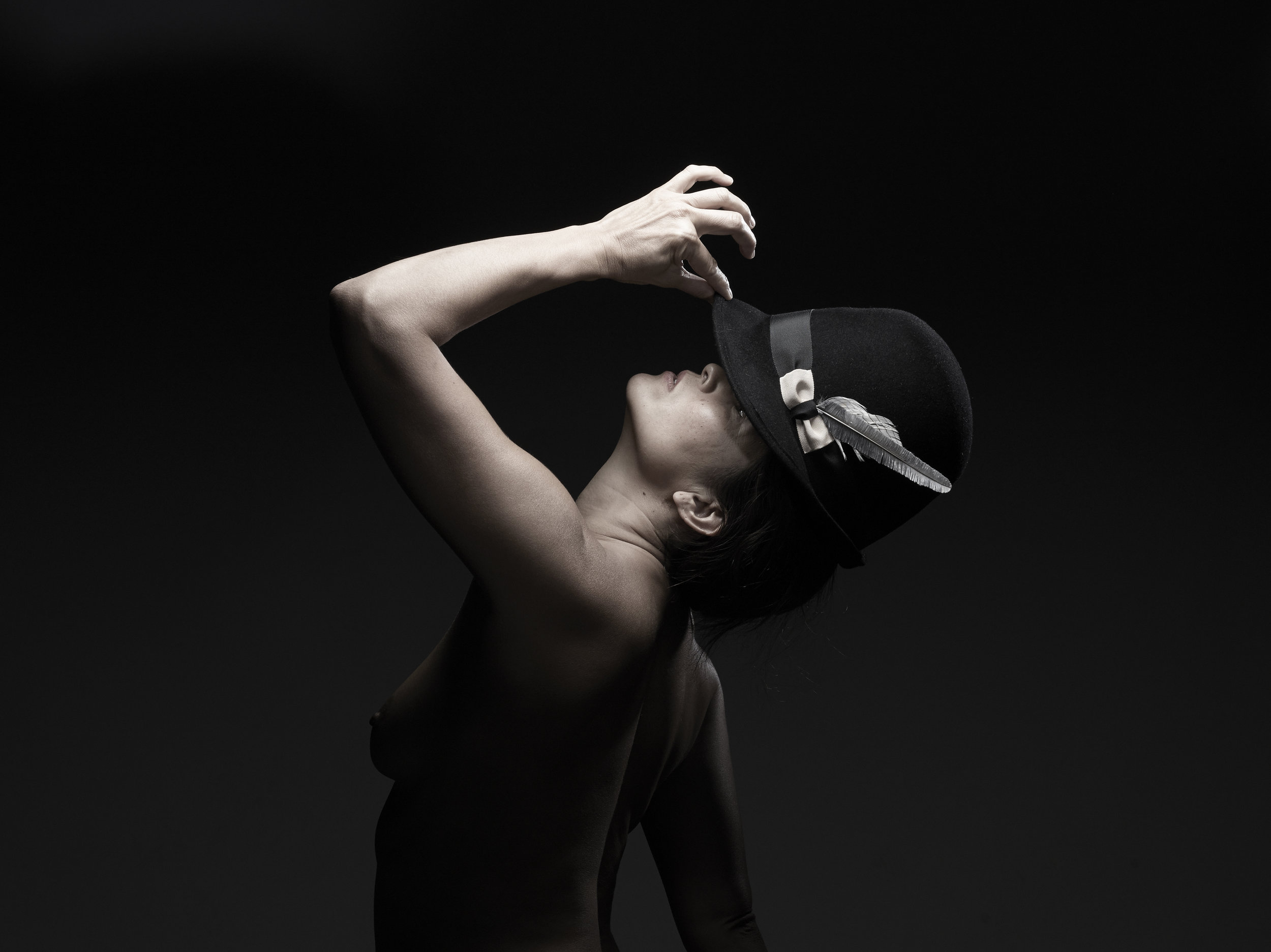 Carly last hats39119 1.jpg
