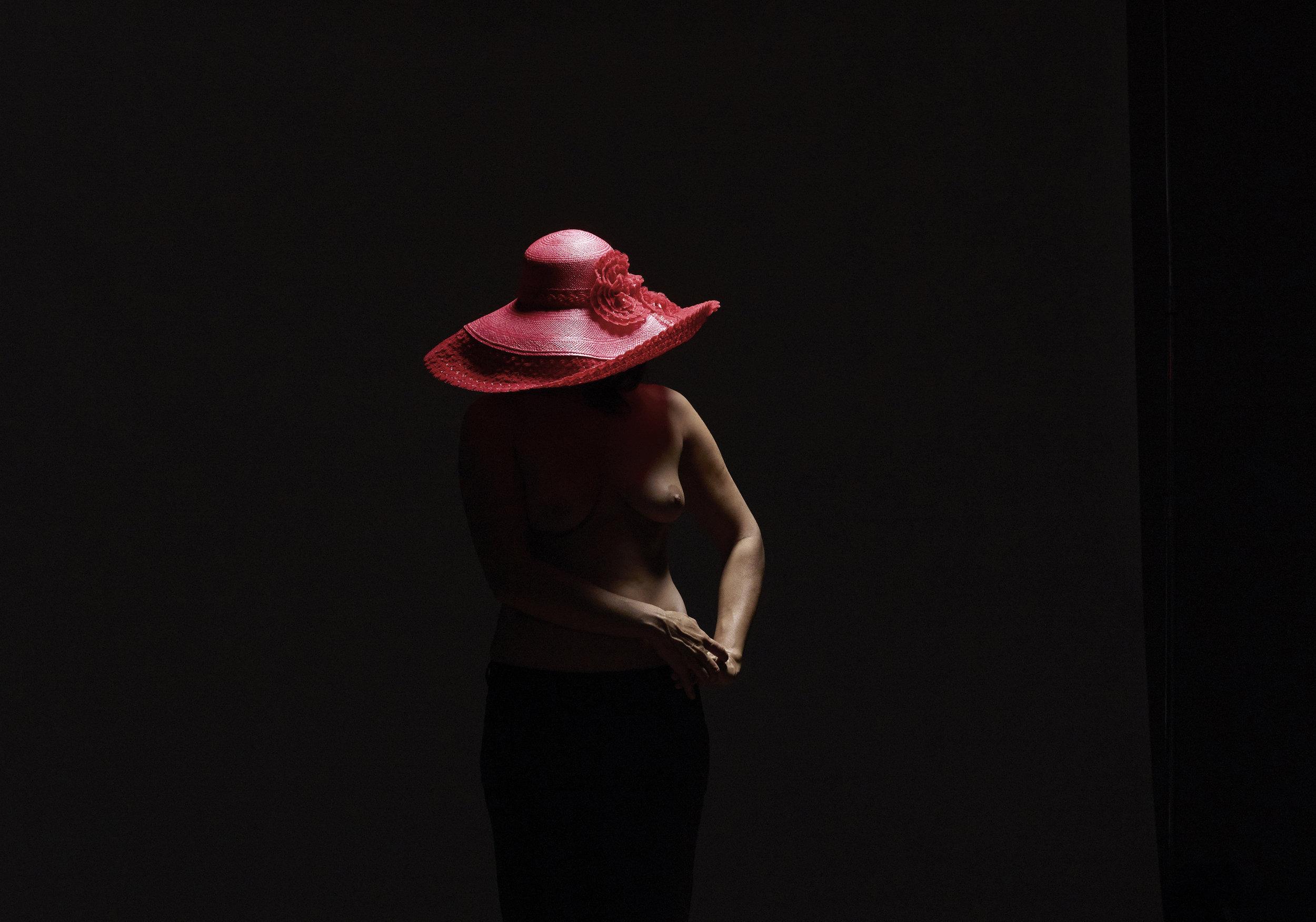 hats Carlyv38878.jpg