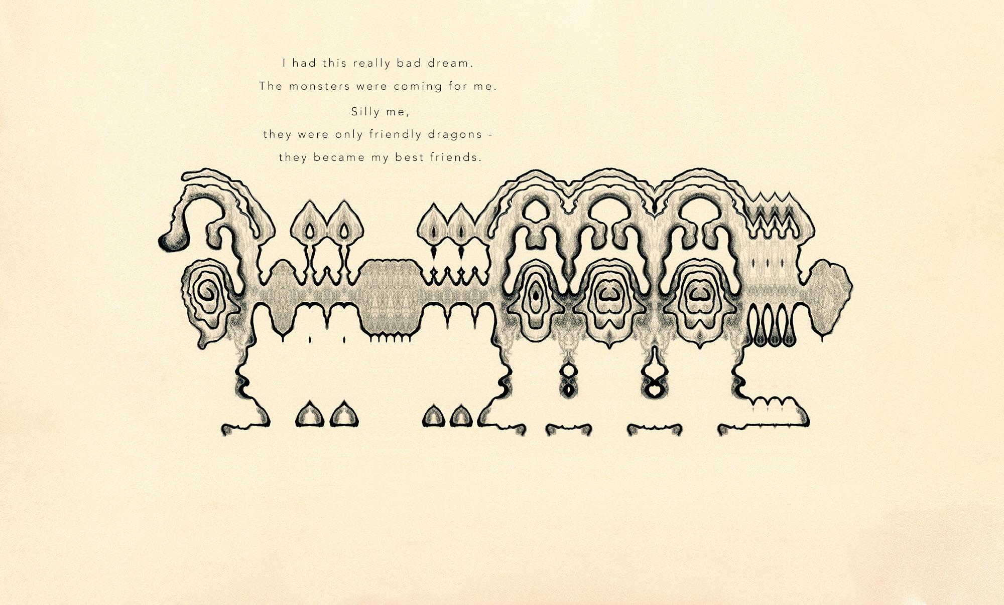 Illustration 109.jpg