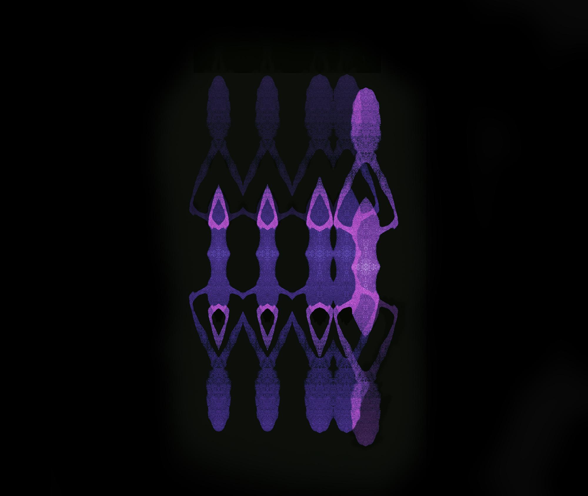 5. heidi3-005436-2 pink..jpg