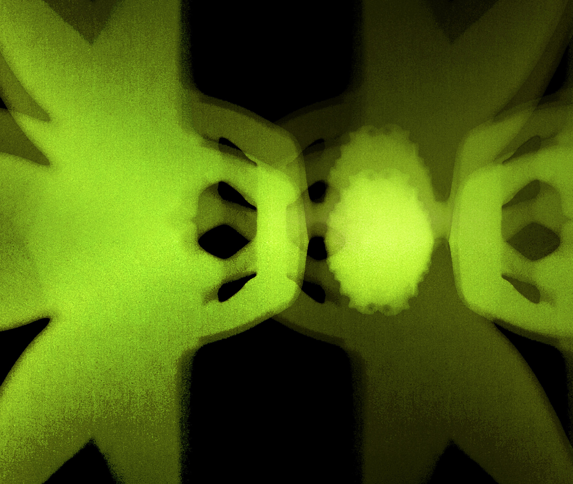 7. heidi3-005441-3 PRINT.jpg