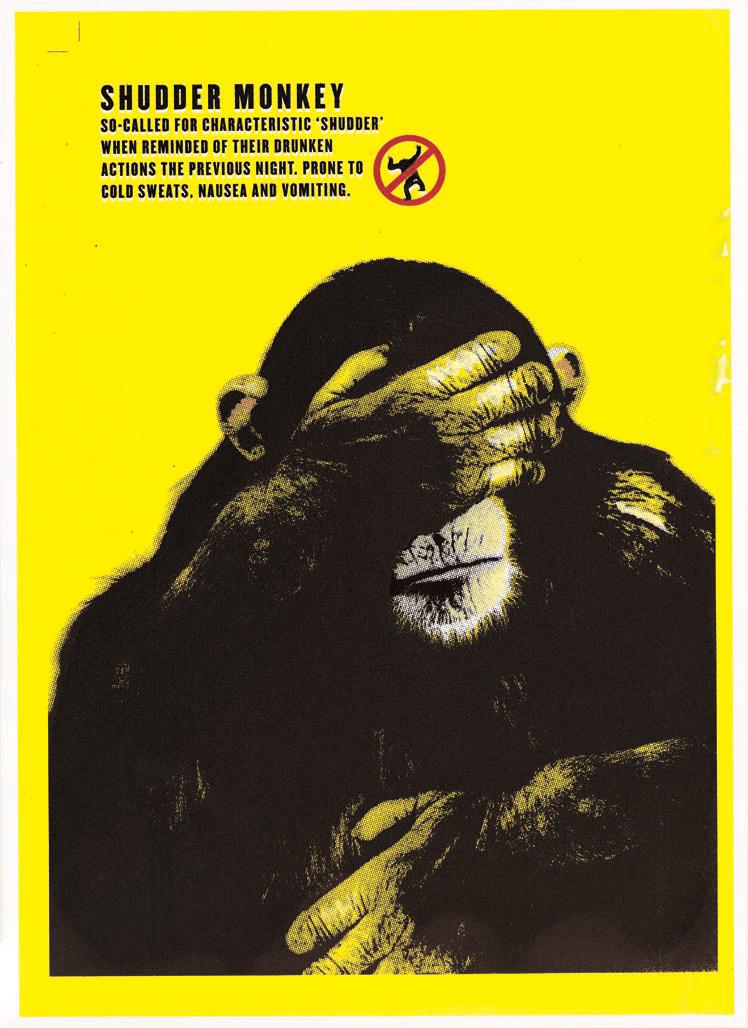 PORTMAN GROUP Shudder Monkey.jpg
