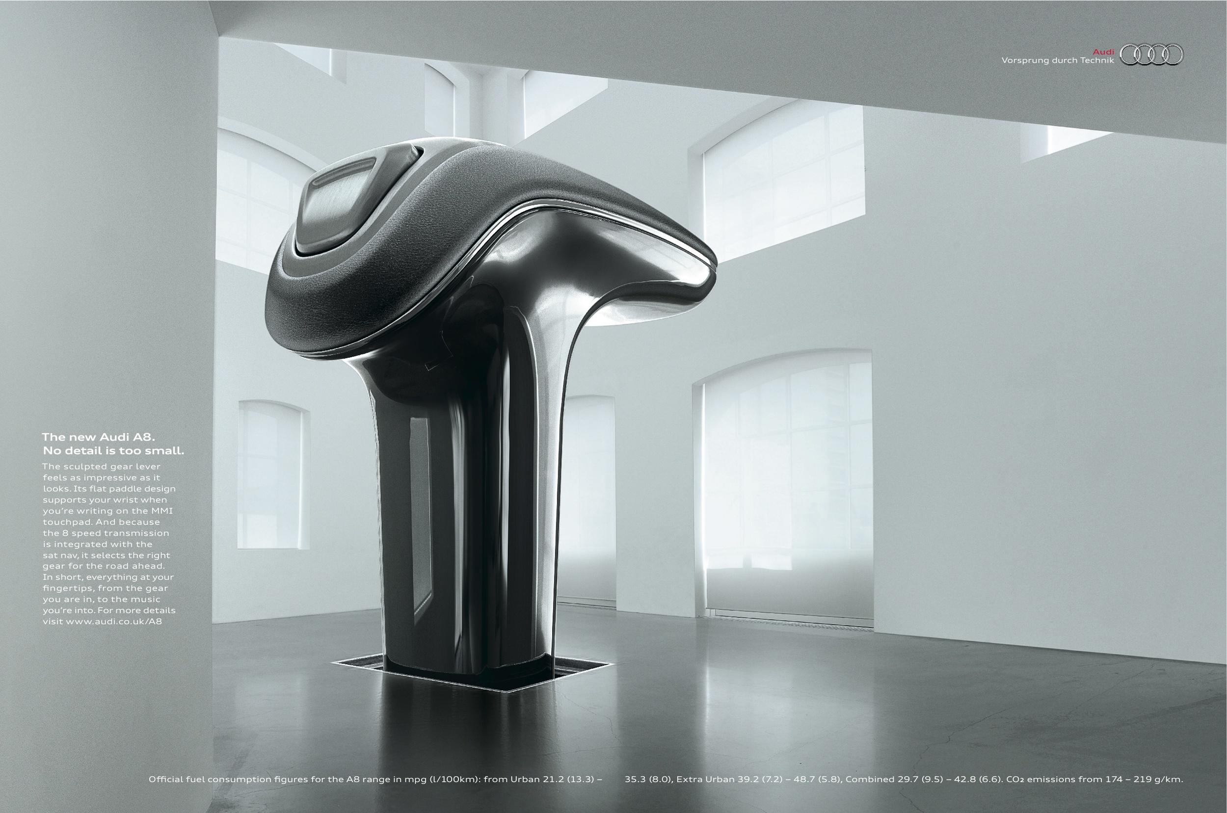 AUDI A8 Gearstick.jpg