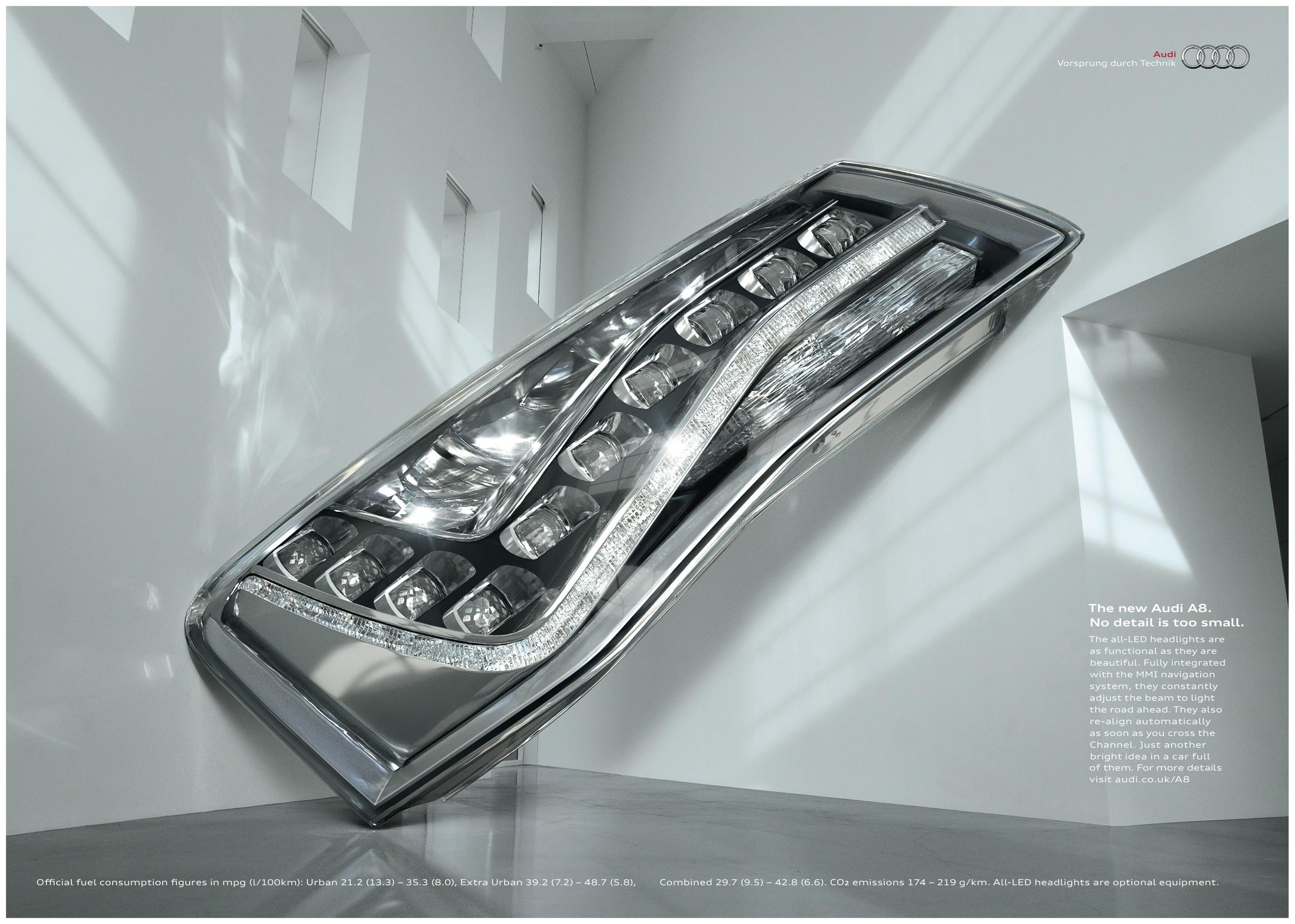 AUDI A8 Headlight.jpg