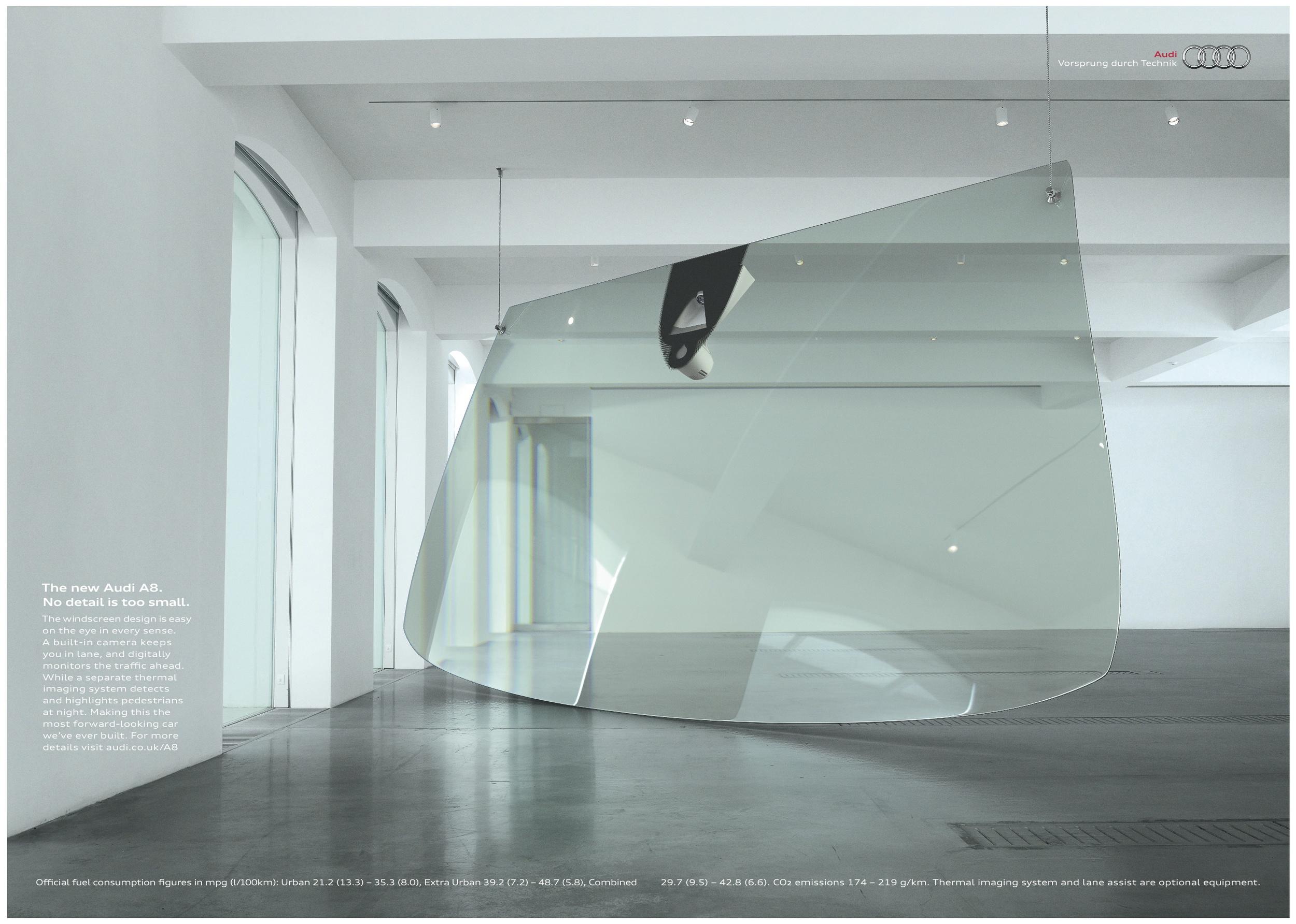 AUDI A8 Windscreen.jpg