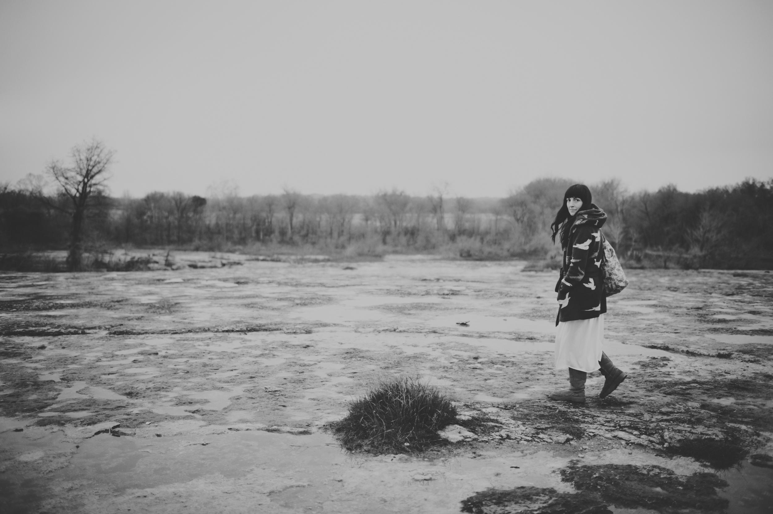 river-story-joy-gardella101.JPG