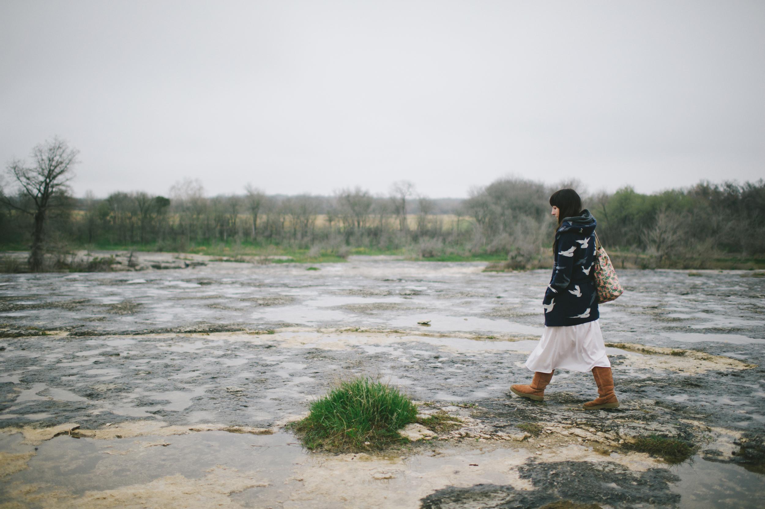 river-story-joy-gardella100.JPG