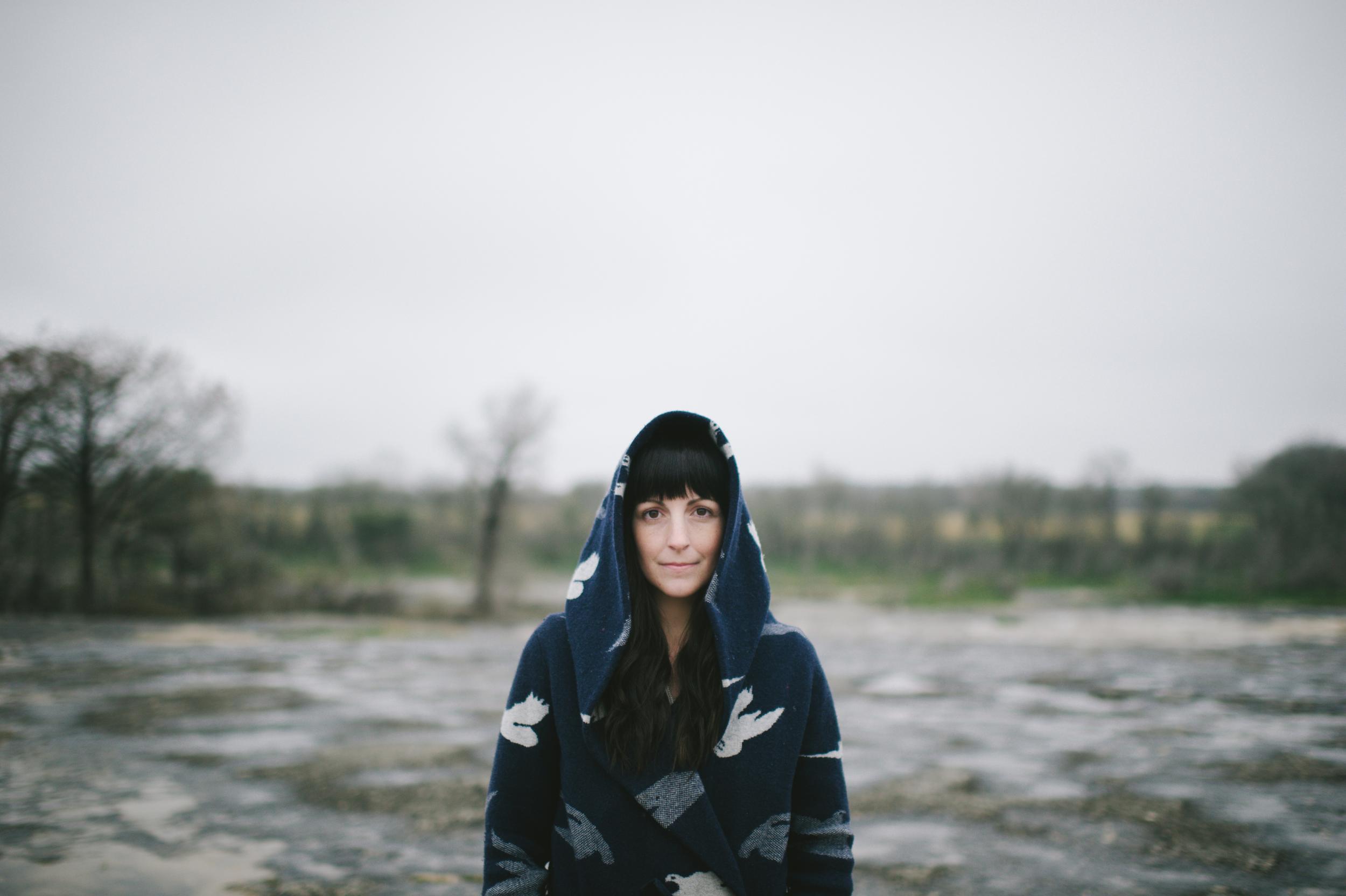 river-story-joy-gardella102.JPG