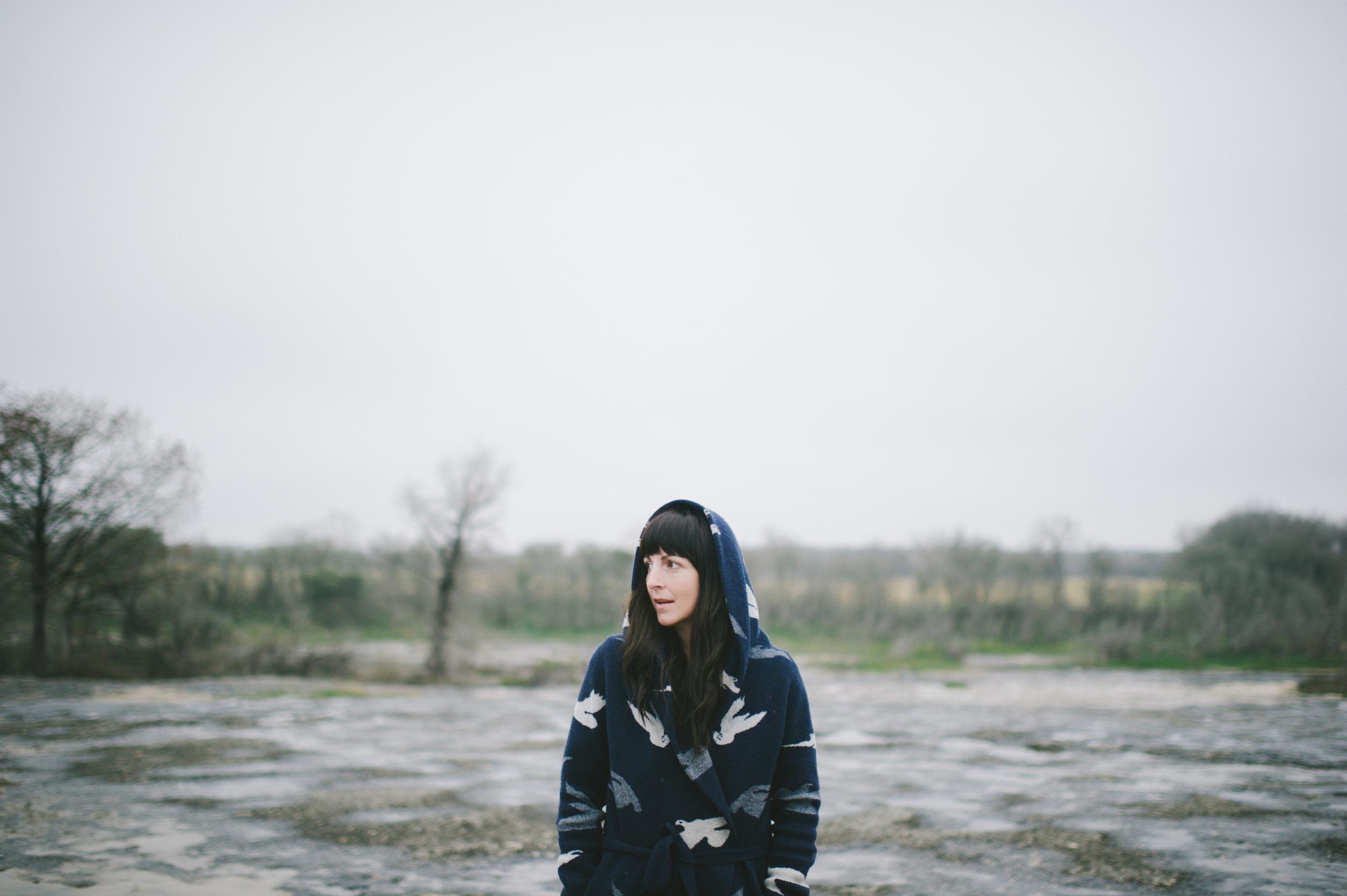 river-story-joy-gardella104.JPG