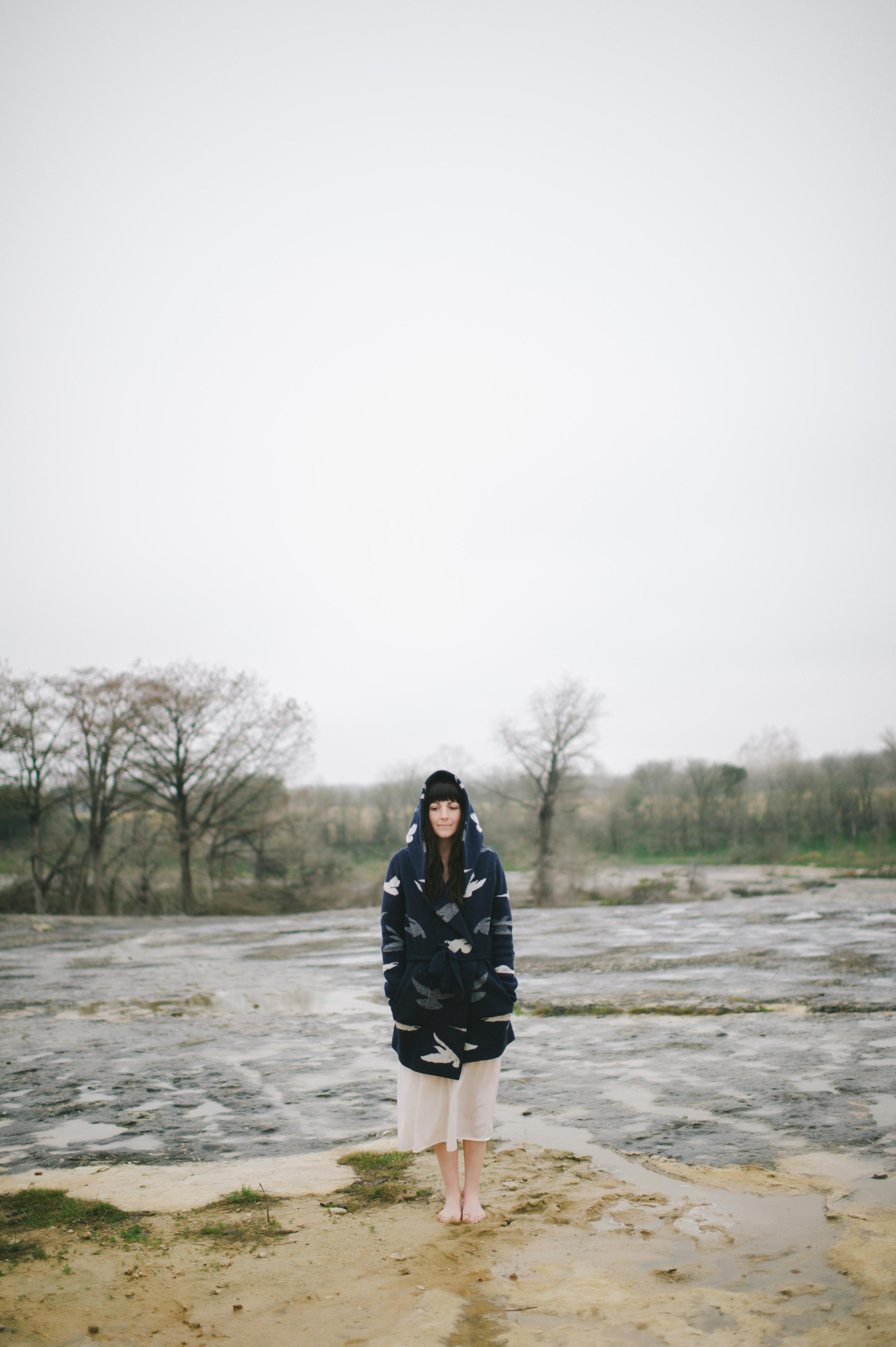 river-story-joy-gardella106.JPG