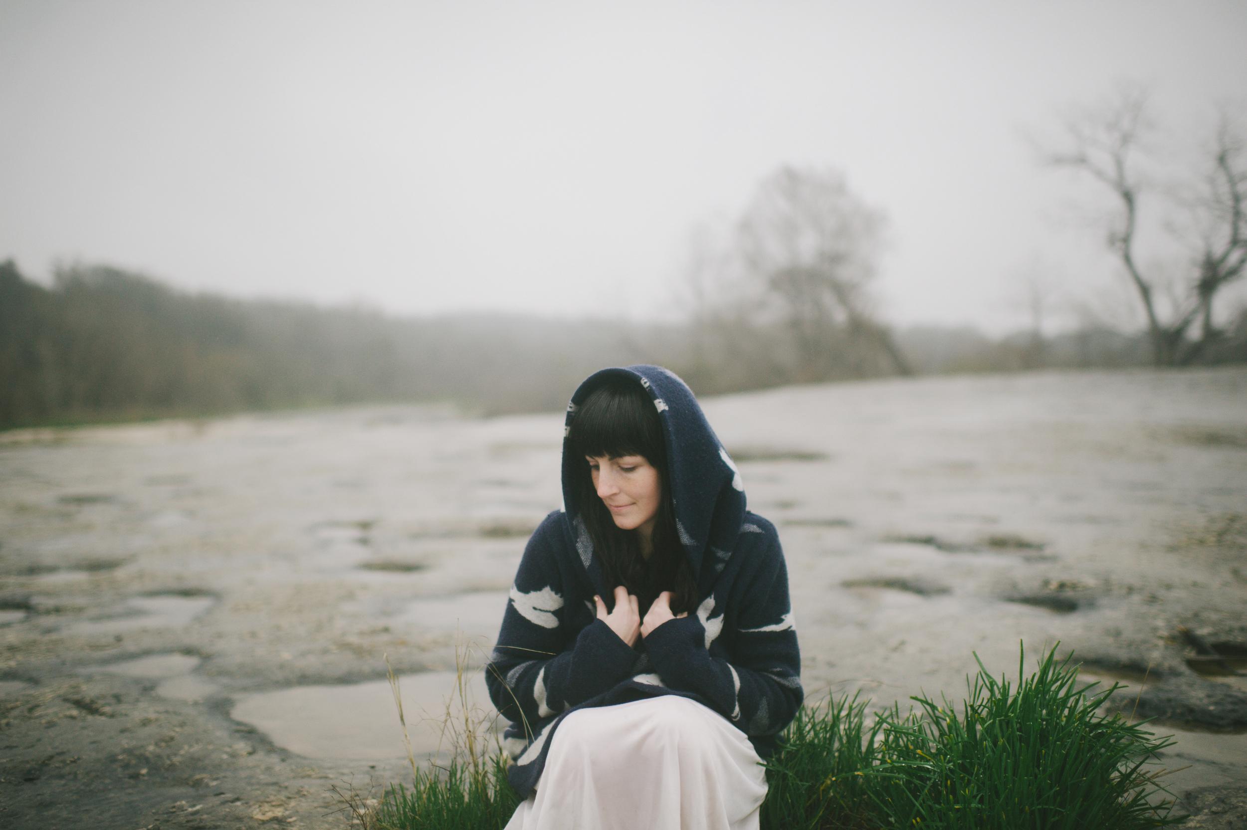river-story-joy-gardella128.JPG