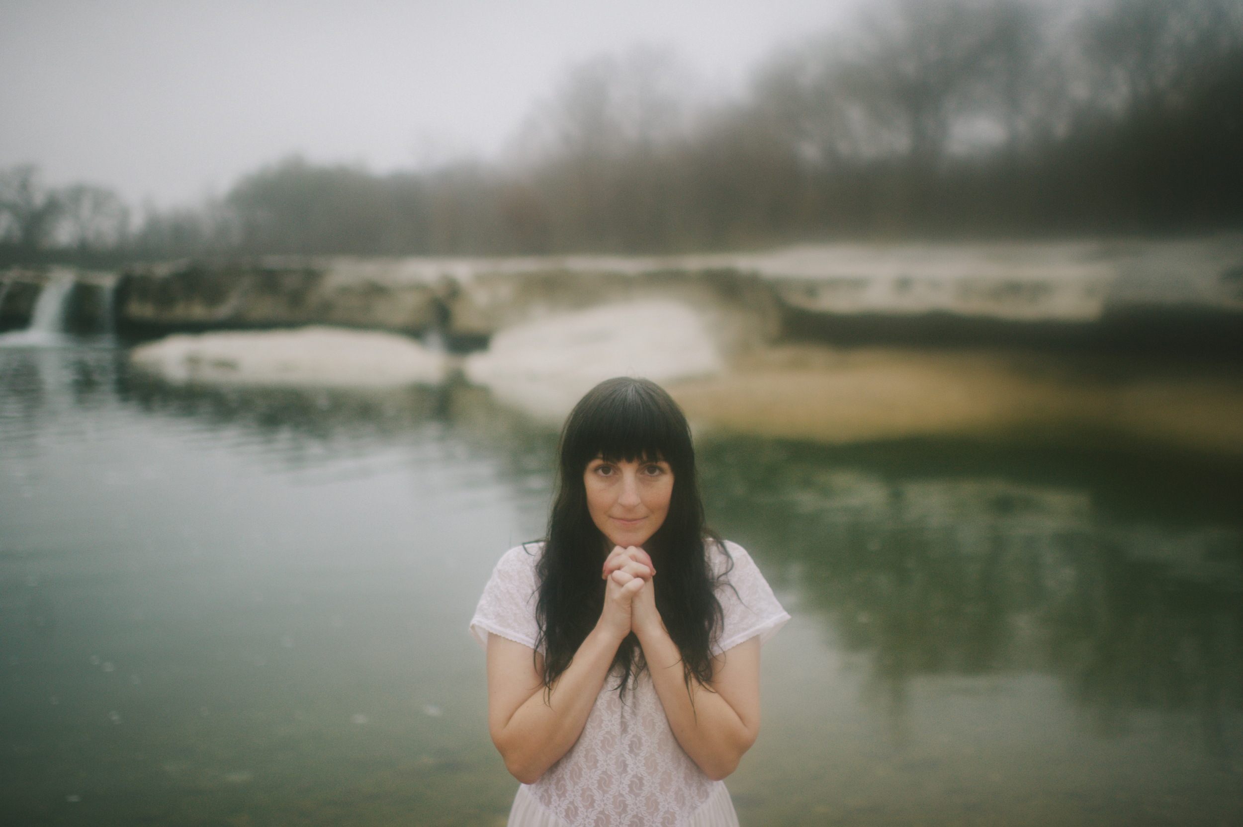 river-story-joy-gardella162.JPG