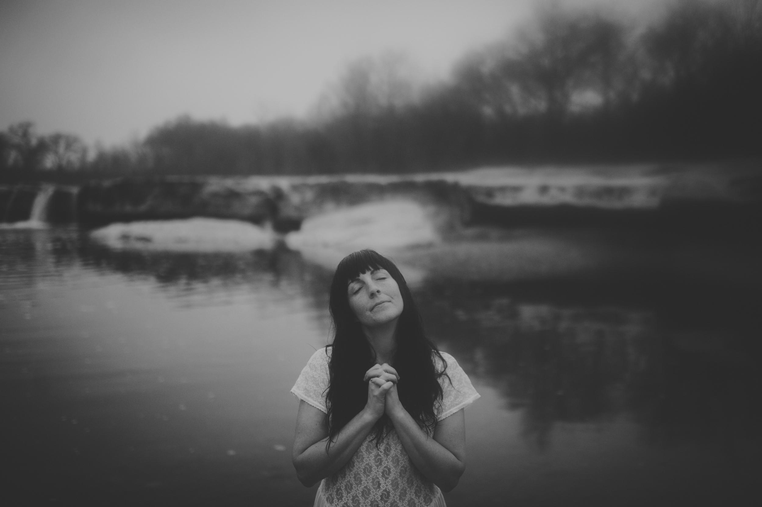 river-story-joy-gardella163.JPG