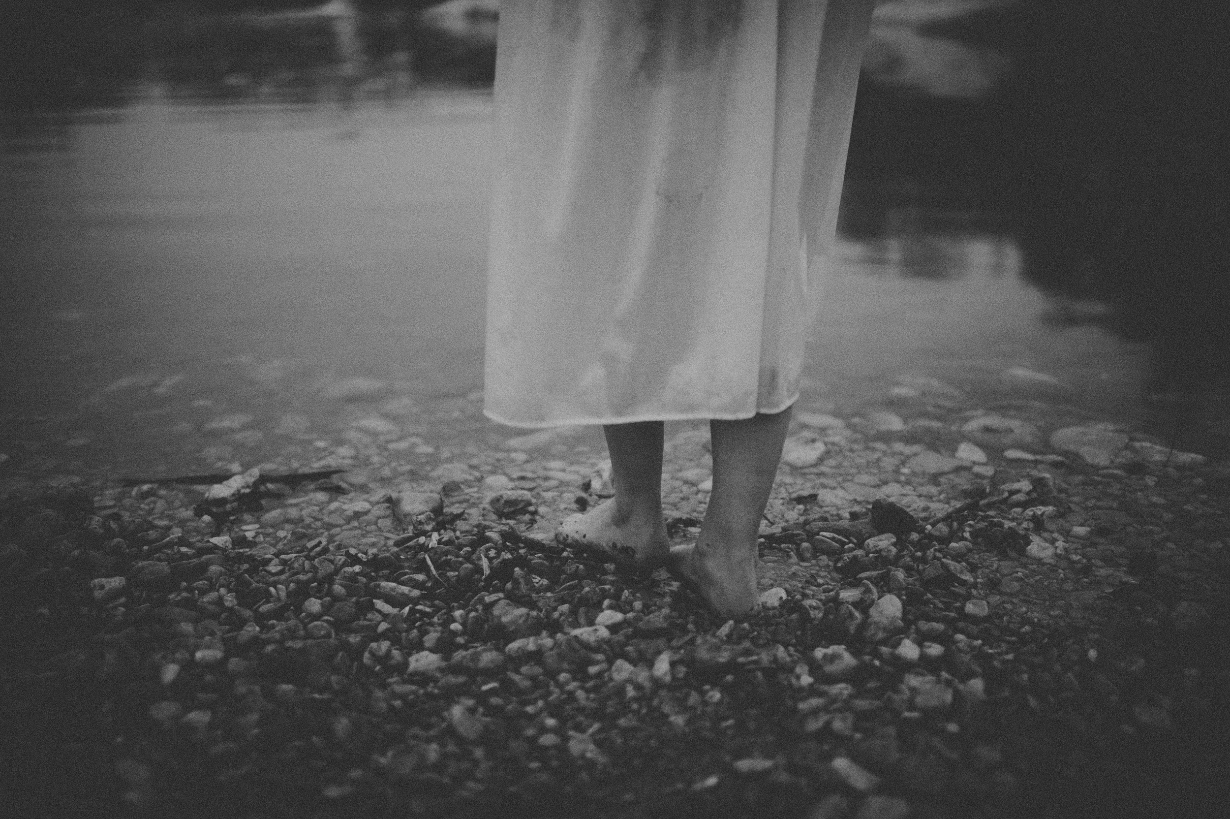 river-story-joy-gardella166.JPG