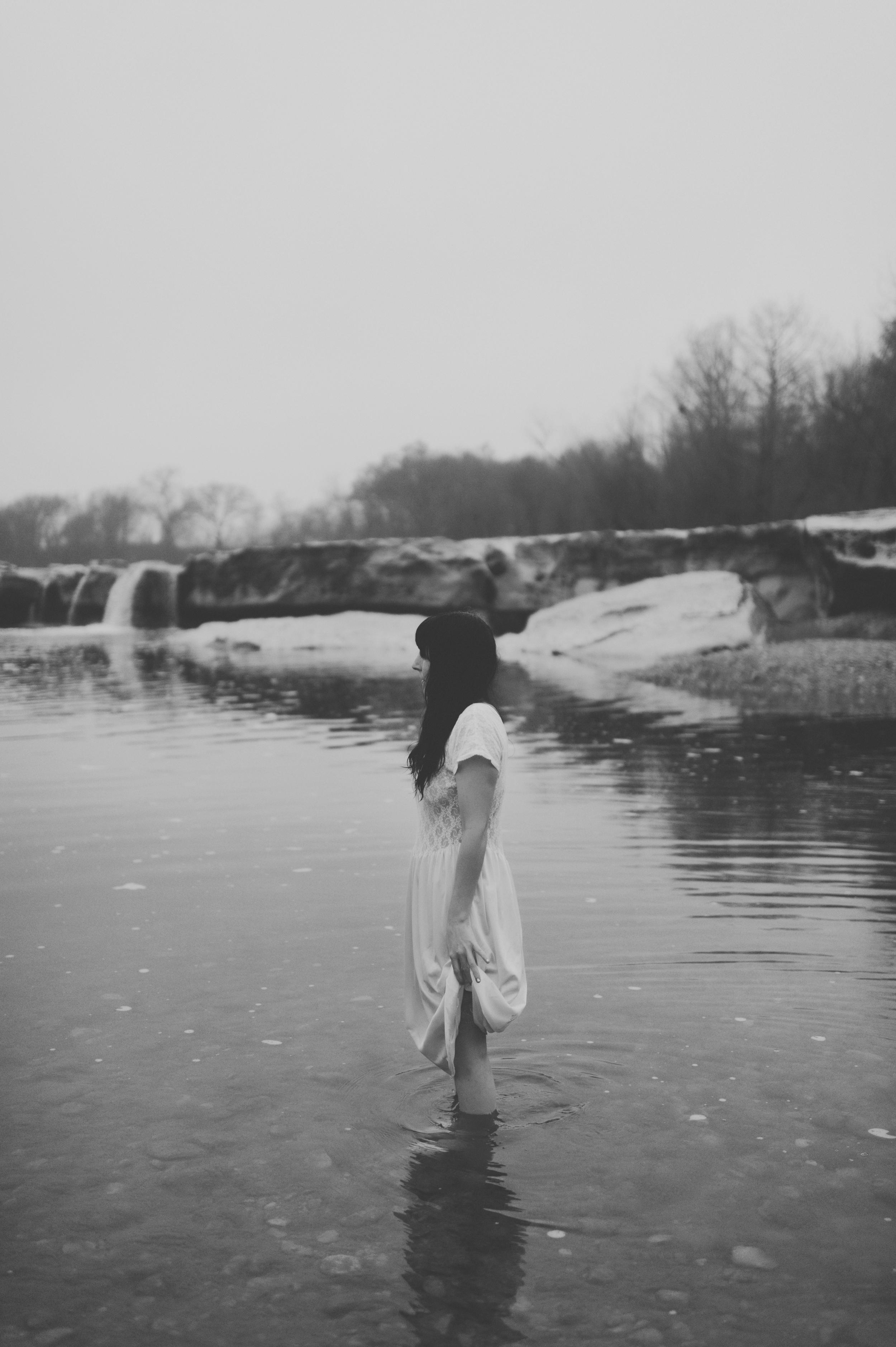 river-story-joy-gardella170.JPG