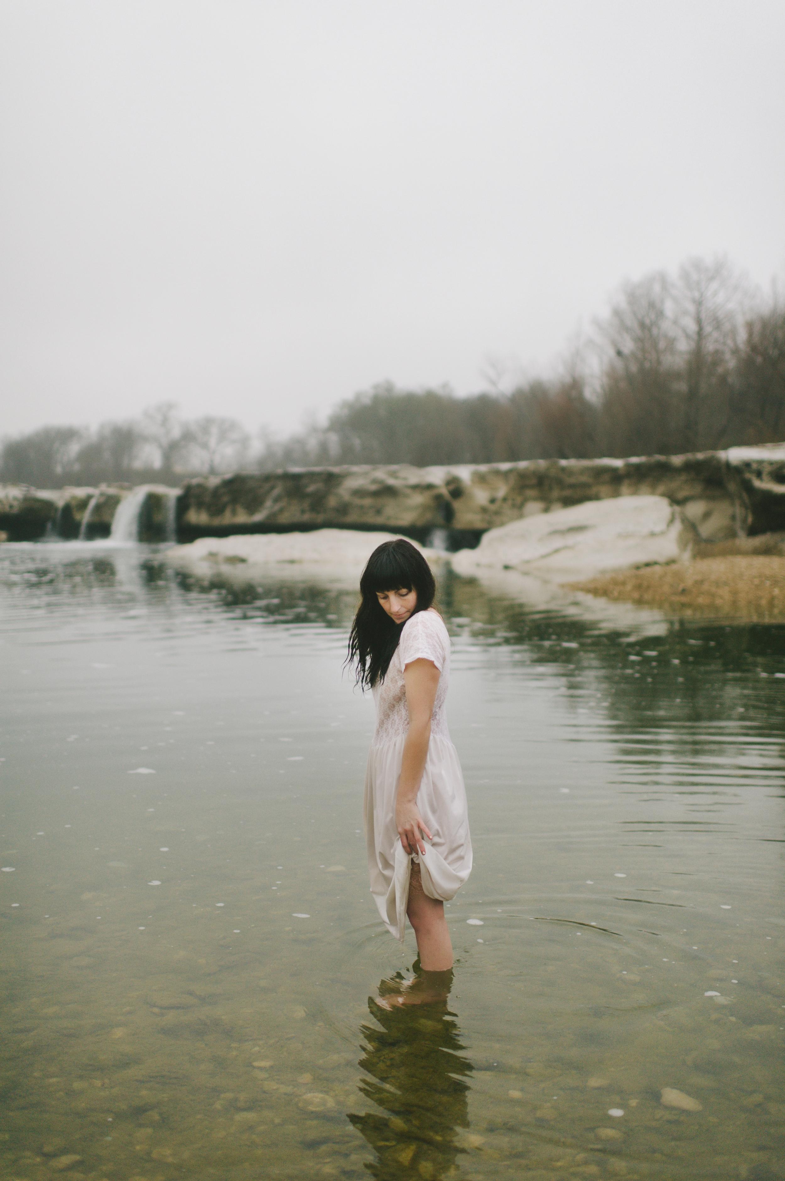 river-story-joy-gardella172.JPG