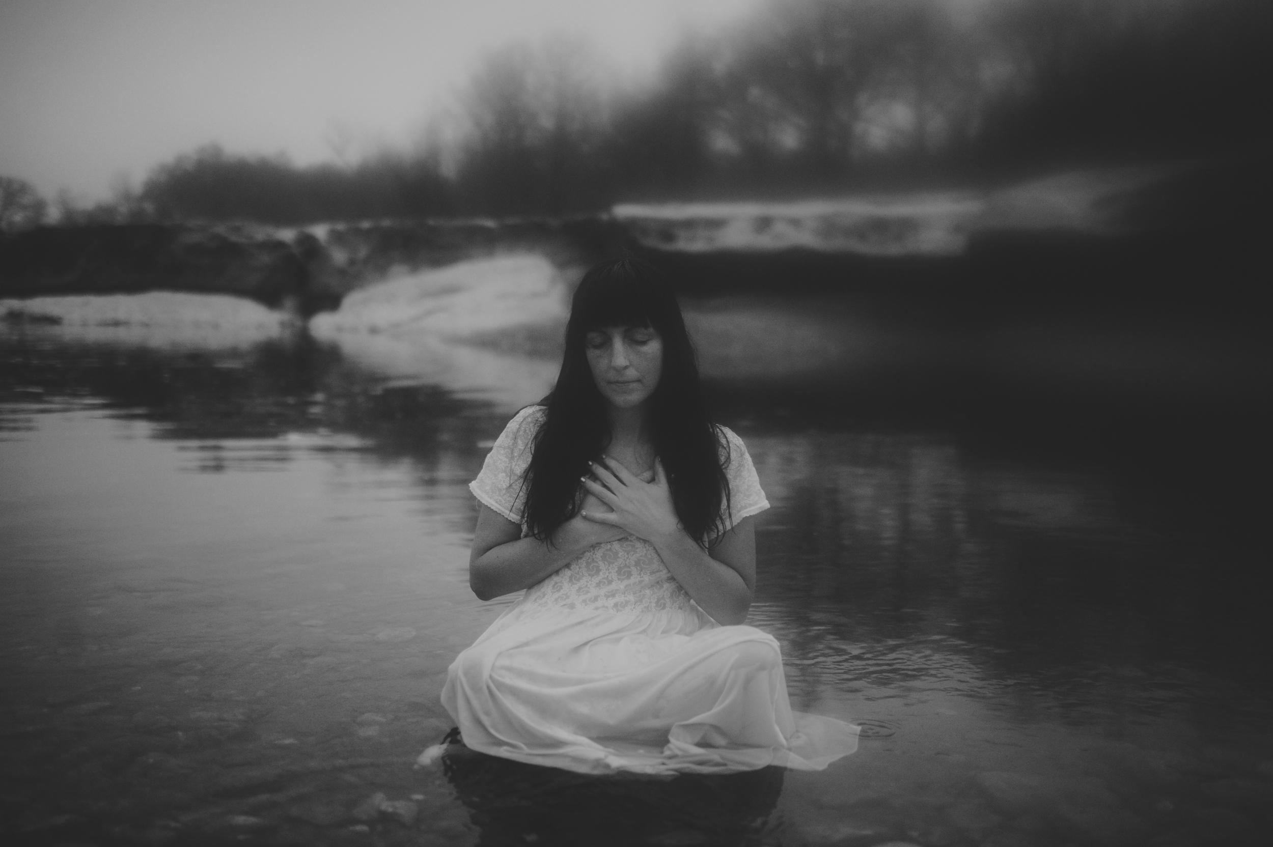 river-story-joy-gardella180.JPG