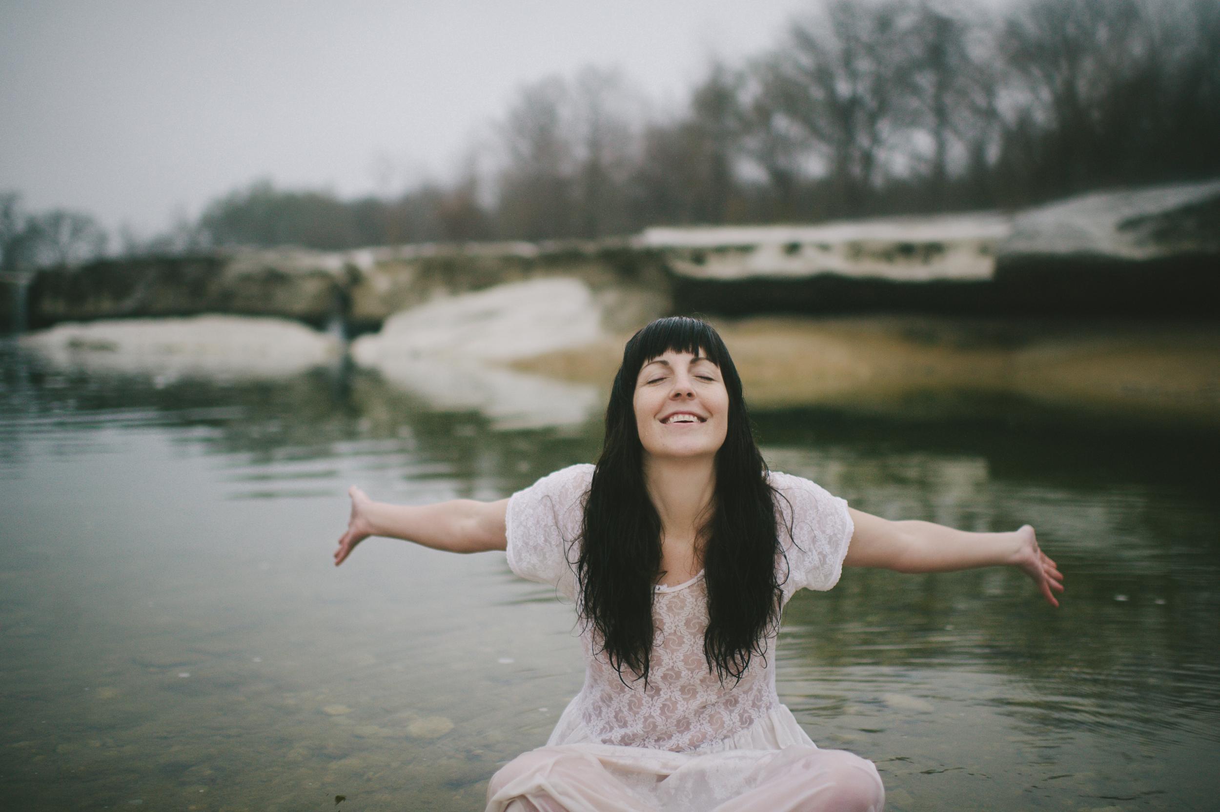 river-story-joy-gardella184.JPG