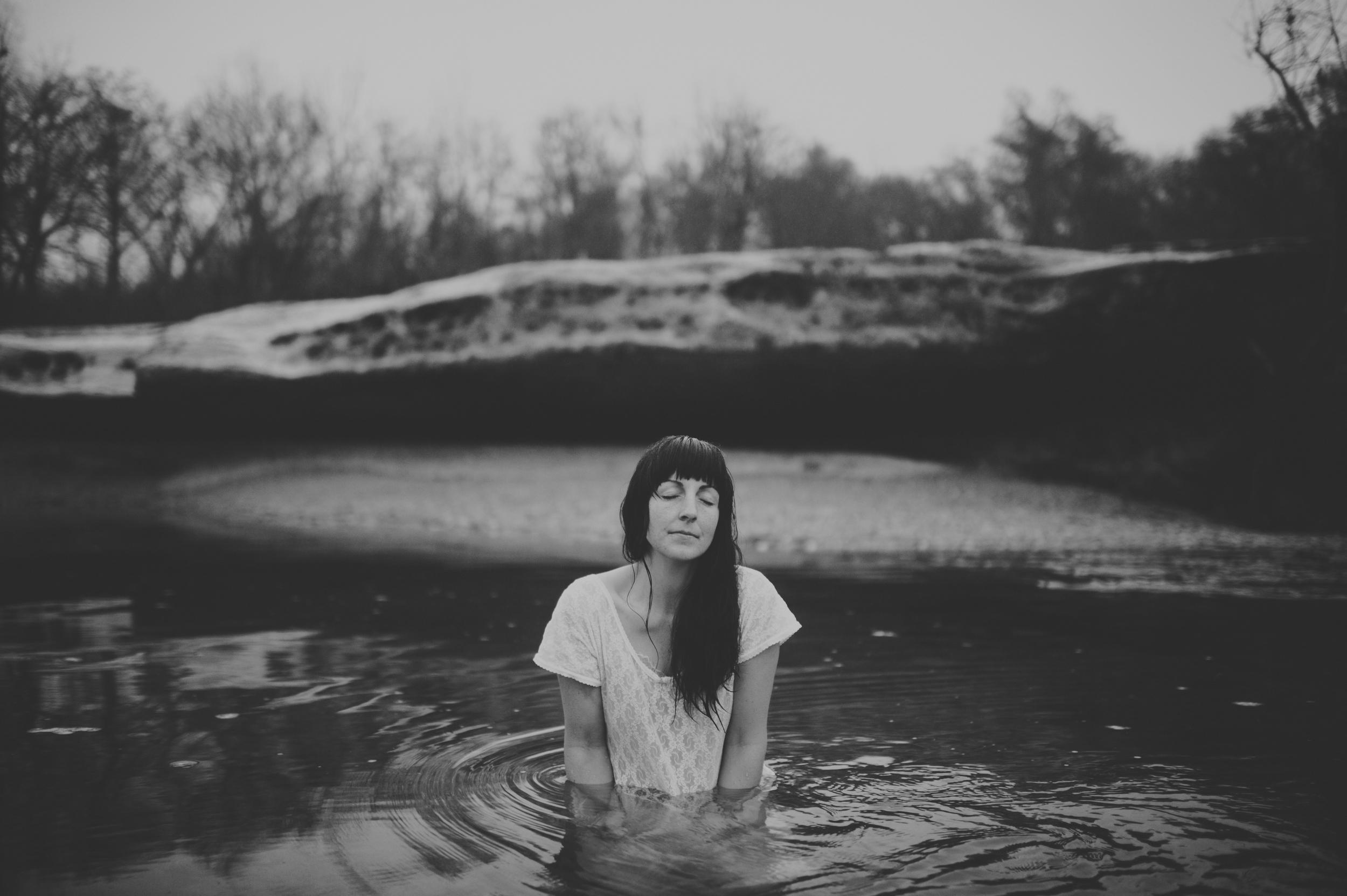 river-story-joy-gardella194.JPG