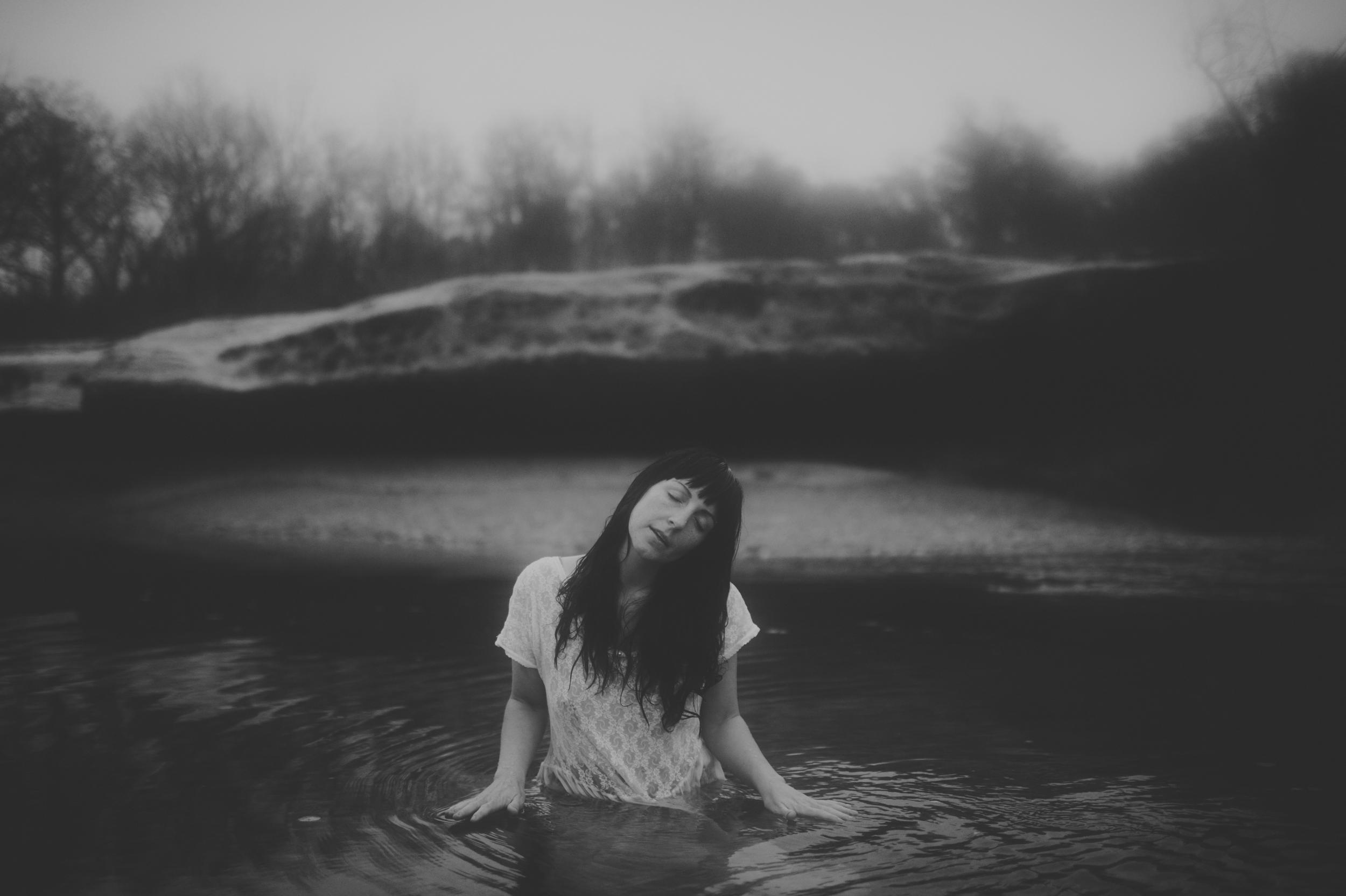 river-story-joy-gardella203.JPG