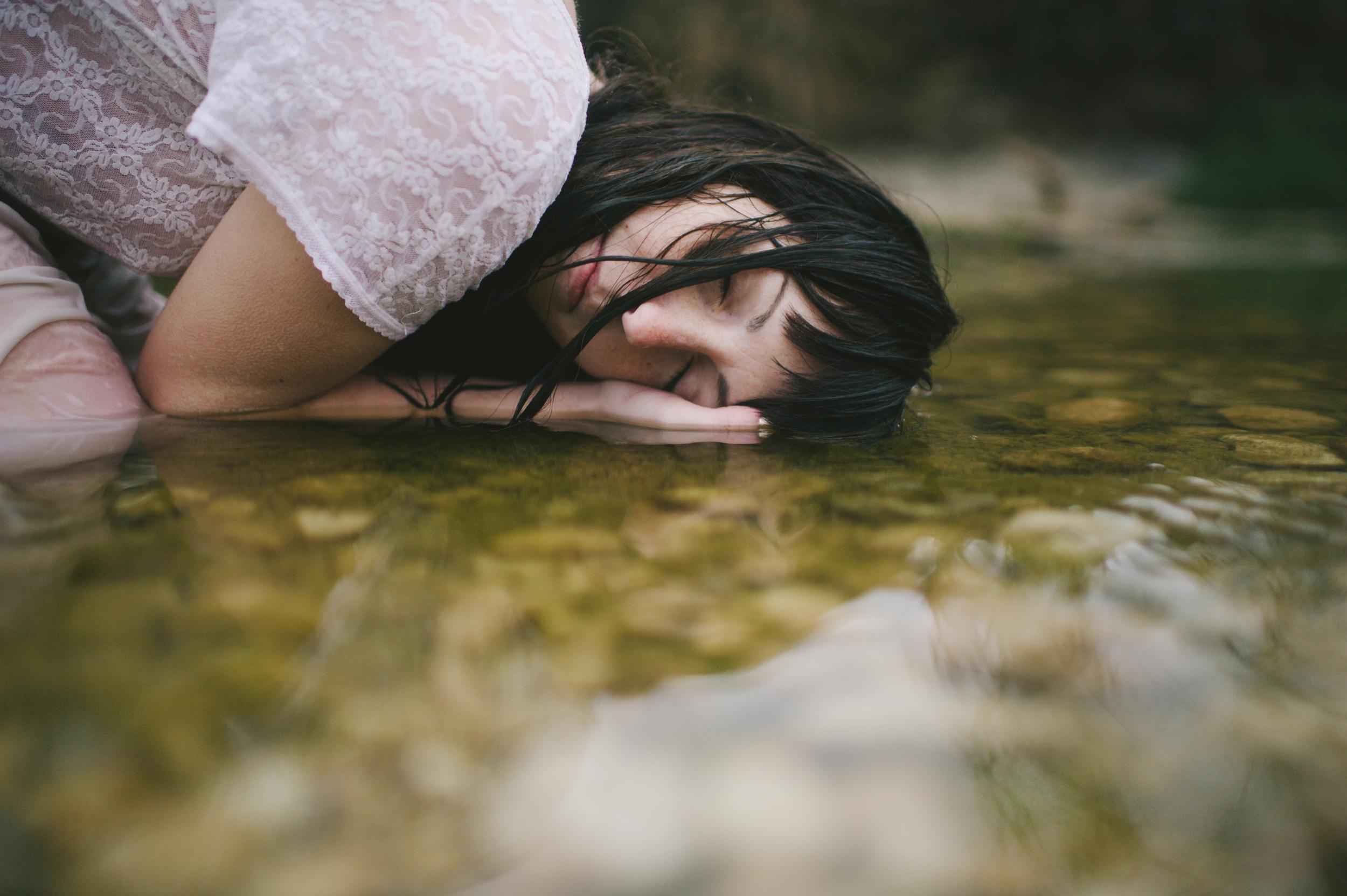 river-story-joy-gardella210.JPG