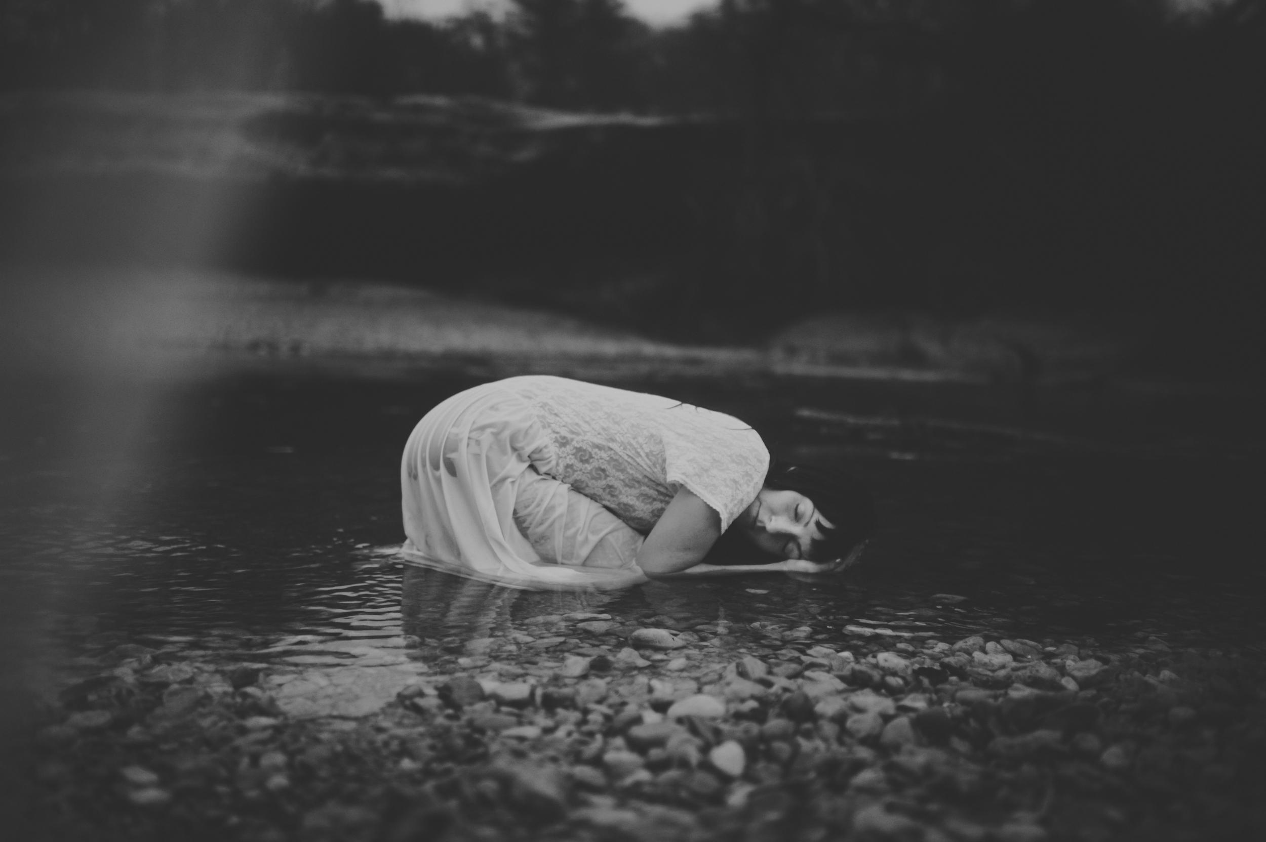 river-story-joy-gardella216.JPG