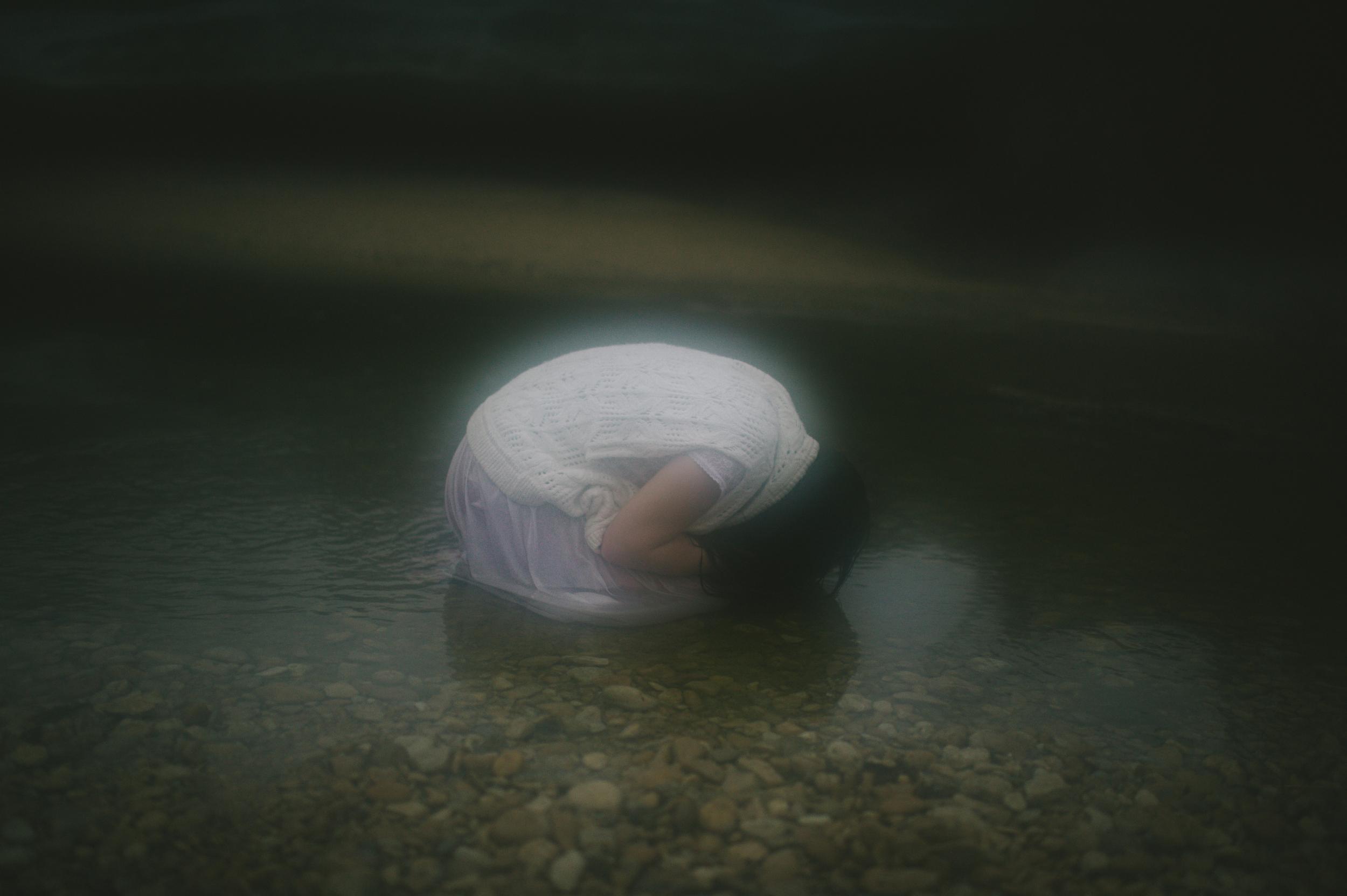 river-story-joy-gardella226.JPG
