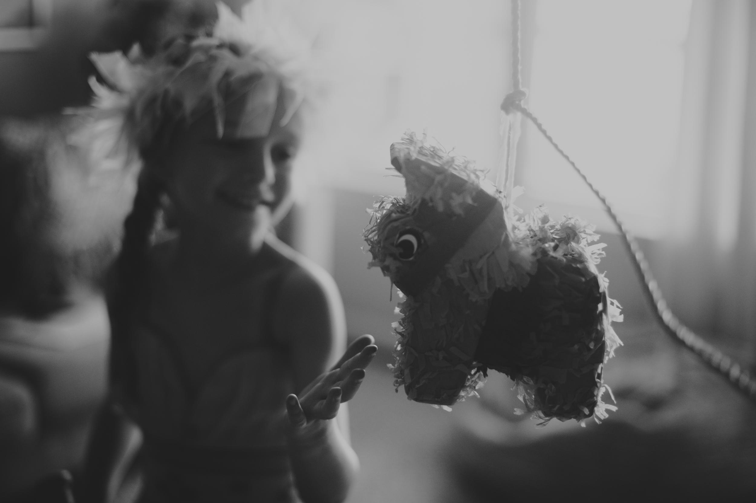 lilybirthday2015-115.jpg
